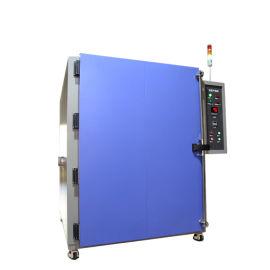 东莞高温工业热风循环烤箱,定制精密高温工业烤箱