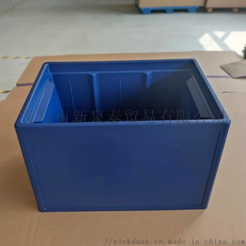 特种异形冰桶
