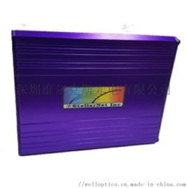 StellarNet极限高分辨率光纤光谱仪