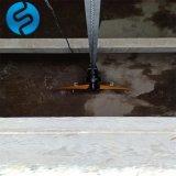 QJB低速潛水推流器 南京蘭江