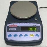 美国西特电子天平BL-2000F规格