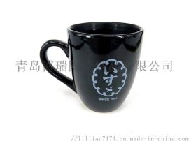 汽车4S店纪念品陶瓷杯