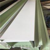 南通翔展彩鋼折邊件 鍍鋅折彎件 厚鋼板折彎加工