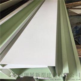 南通翔展彩钢折边件 镀锌折弯件 厚钢板折弯加工