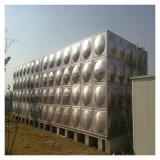 玻璃鋼軟化水箱 霈凱 工程水箱