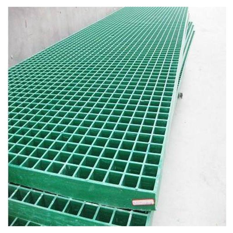 泽润 玻璃钢养殖格栅 透气格栅