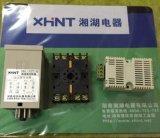 湘湖牌DRWP-DL96三相数显电流表