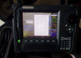 美國TALAN DPA7000電話反竊聽分析儀