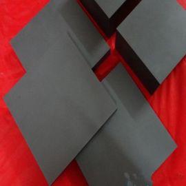 GS-.2316预硬抗腐镜面塑胶模具钢 镜面抛光塑料模具圆钢