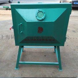 上海厂家直销量身定做工艺脱泡自动高密封真空箱 真空材料及各种配件 上海厂家直销定制真空箱