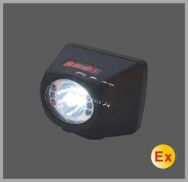BAD308 防爆数码工作灯,防水防爆工作灯,LED数码工作灯