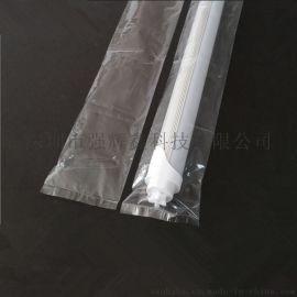 东莞1.2米灯管现货PE袋