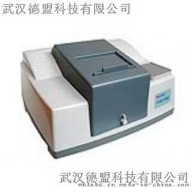 武汉天津港东傅里叶红外光谱仪FTIR-7600