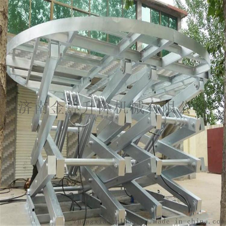 舞台电动舞台,玻璃舞台,拼装舞台