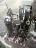 安平厂家定做各种规格不锈钢过滤网,过滤网片