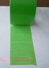 养生胶带 易撕布胶带