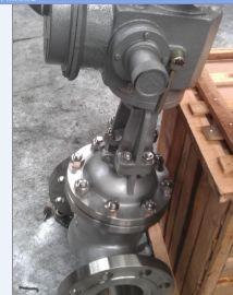 Z941W电动不锈钢闸阀 价格优惠 大量现货