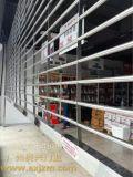 奧興電動卷閘門報價, 廣州卷閘門價格