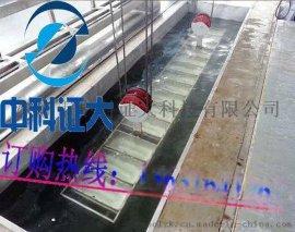 长期供应 直冷式冰砖机 节能环保冰砖机