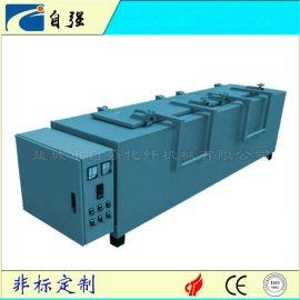 【源头工厂】高温煅烧炉 井式预热炉 预热车 电加热台车烘箱