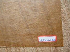 石蜡纸(图)SL-40A
