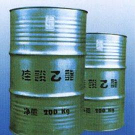 硅酸乙酯(28-32-40)