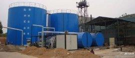 供应河南每小时20吨改性沥青生产设备 设备预留升级功能