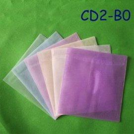 CD内页 (CD2-BO)