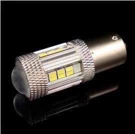 led五面光,led LED转向灯