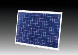 多晶组件280W太阳能电池板