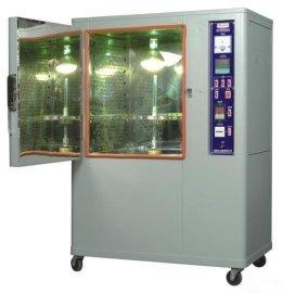 GD7035耐黄变试验箱