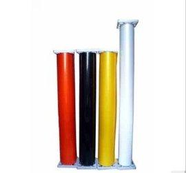 反光膜 (THY00900)