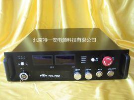大功率LD驱动电源TWZ-100V10A(AC输入/1000W)