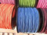 风式纸绳,花根式纸绳,导水种花式纸绳,提水式纸绳,多针纸绳,花绳