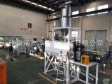 【高速混合机】500-1000L高速混料机组 PVC粉料高速搅拌组