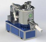 【松远科技】锂电碳酸锂、氢氧化锂专用干法混合机(高速搅拌机)