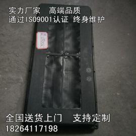 德龙F3000过滤器壳体  德龙F3000过滤器壳体价格 图片 厂家