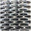 工作車間鱷魚嘴防滑腳踏板 防滑踏板 2-3mm金屬網板鱷魚嘴防滑板