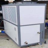北京工業冷水機  北京冷凍機組廠家優質供貨