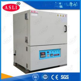 許昌高溫老化試驗箱 高溫爐 馬弗爐標準