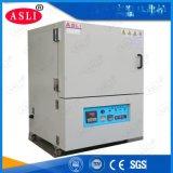 许昌高温老化试验箱价格 高温炉|马弗炉 温度循环试验标准