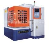 南京销售雕刻机  540  雷能总代理