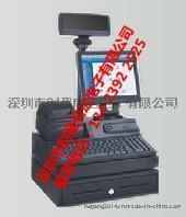深圳便利店收银机软件-深圳超市收银机软件-宝安区收银机