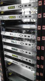 环路网多路音频解码器广电行业
