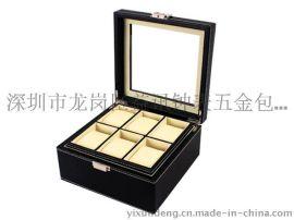 特色手表盒 多支装手表盒 手表收纳盒
