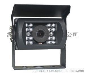 玉米水稻收割机专用IP69CCD防水监控摄像头,车载摄像头,大巴金属后视摄像头