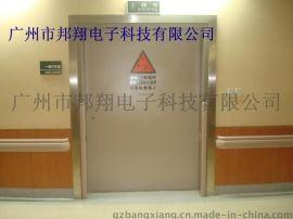 广州厂家生产广东地区射线防护门 电动门 设计与施工