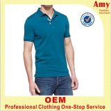 廠家專業定製翻領廣告衫 企業文化衫 促銷活動T恤 男士短袖T恤