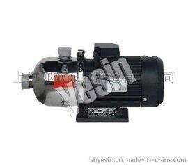 CHL CHLK CHLF(T)/多级锅炉给水泵/矿用多级泵/立式多级泵