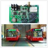 深圳廠家研發生產LED顯示屏配件